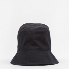 Engineered Garments Bucket Hat - Dark Navy