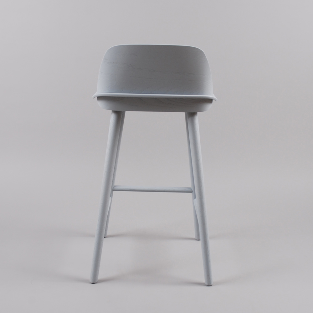 Kitchen Bar Chairs Contemporary