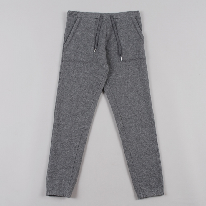Norse Projects Gustav Pant - Grey (Image 1)