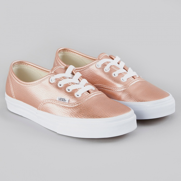 vans authentic glitter leather rose Product Maple 12 Japanese Maple