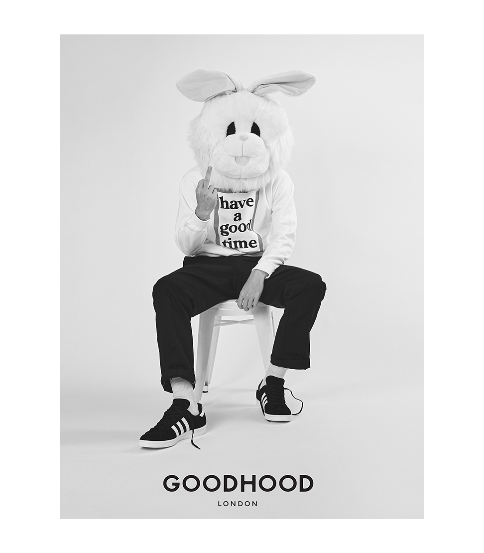 GOODHOOD_BUNNY_ADVERT.jpg