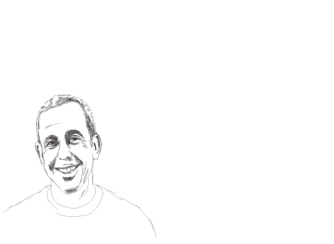 MICHAEL_KOPPELMAN_ILLUSTRATION.jpg