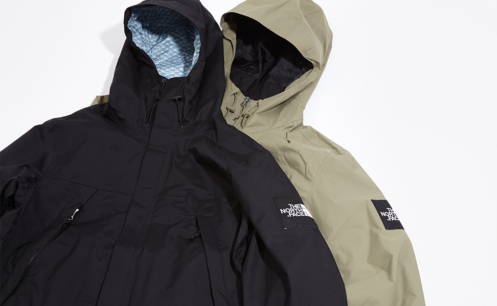 a6b13df55 Introducing The North Face Black Label