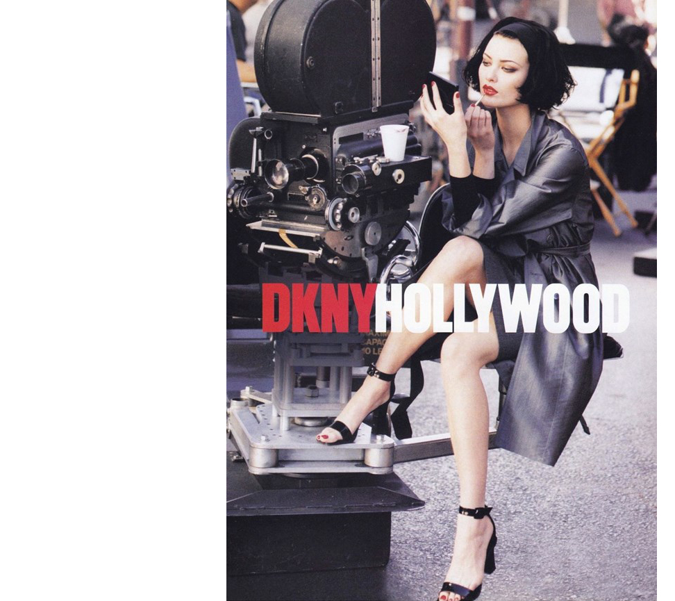DKNY_HOLLYWOOD.jpg