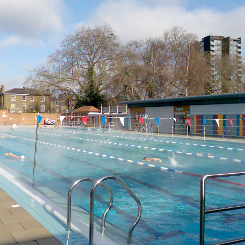 LONDON_FIELDS_LIDO.jpg