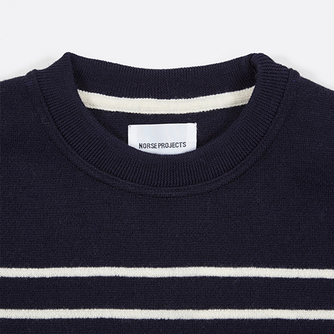 NORSE_PROJECTS_KNIT2.jpg