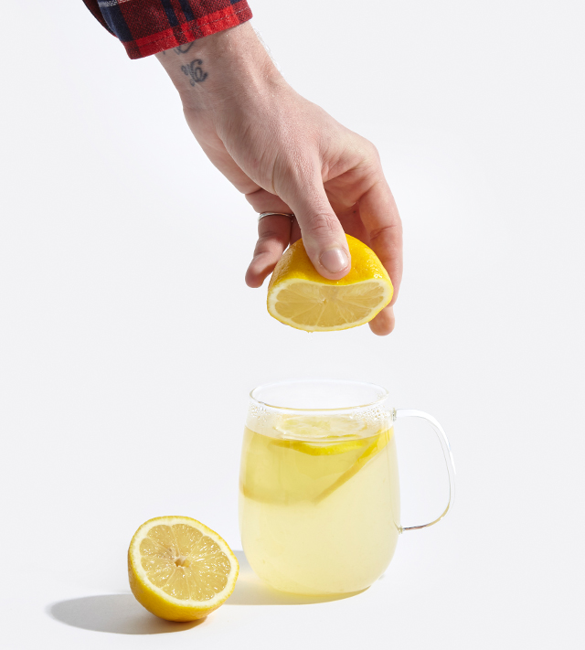 LEMON_HONEY_TEA_481.jpg