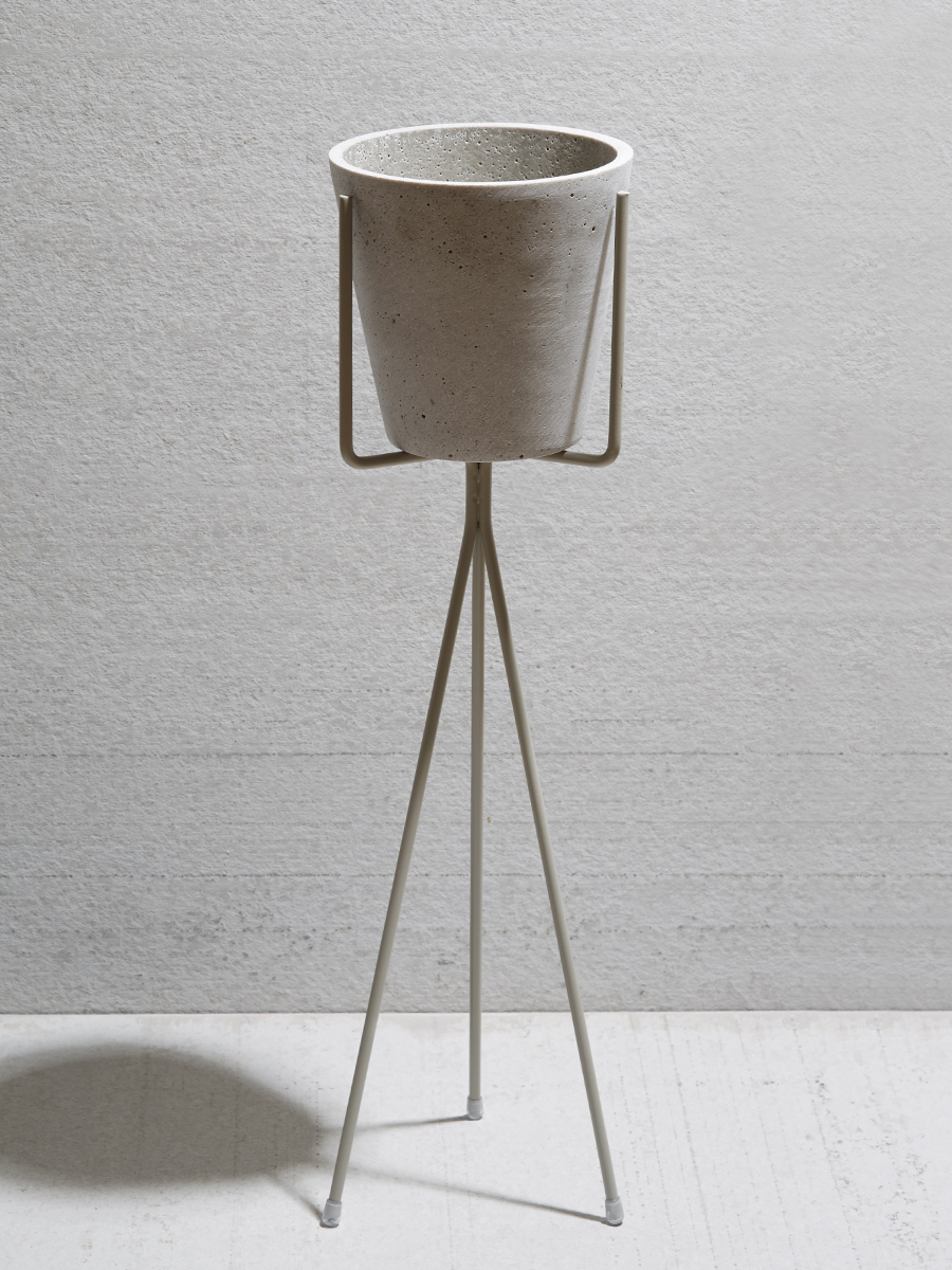 Plant stand Ferm living