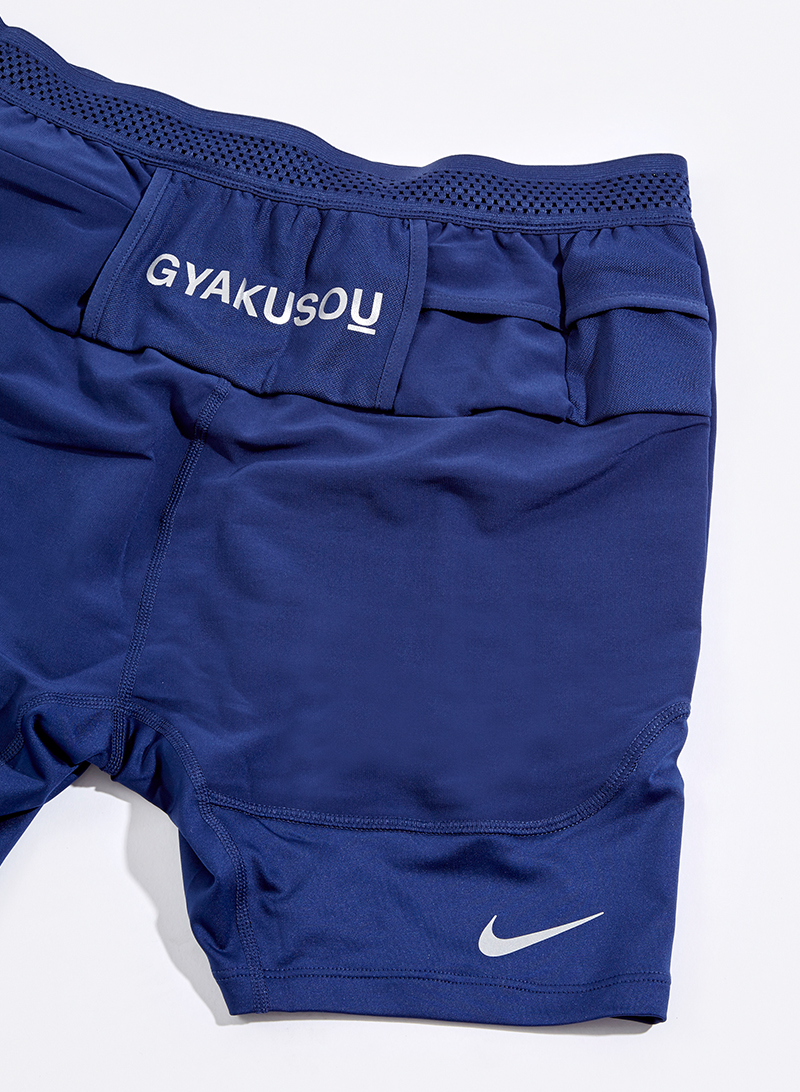 Why Nike x Undercover Gyakusou is the Best Running Gear 4ab62aa1d