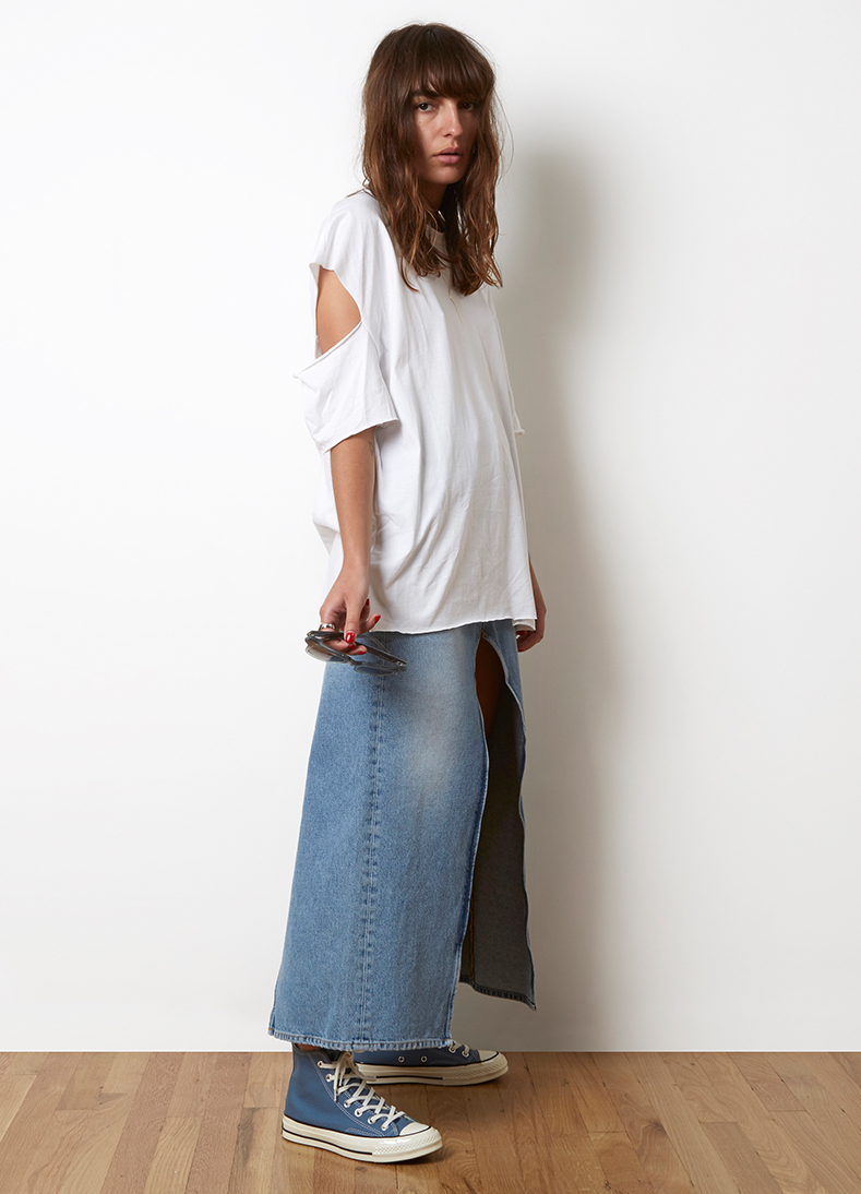 Neul trousers