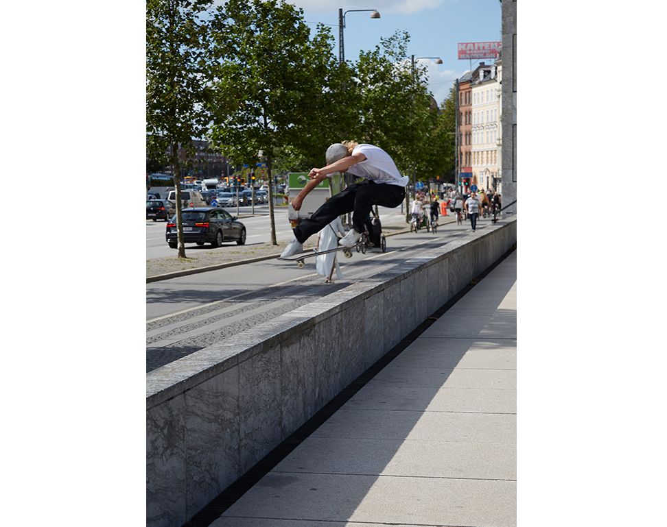 SILAS_OF_SOULLAND_ON_SKATEBOADING_OLLIE_V3.jpg