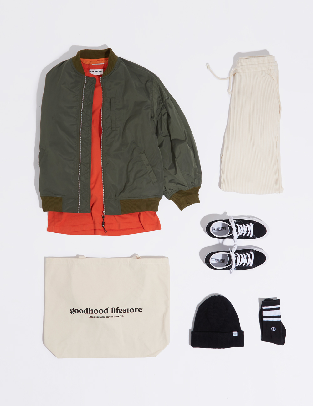 WOMENS_FLAT_LAY_CORE_EDIT_LOOK_2.jpg