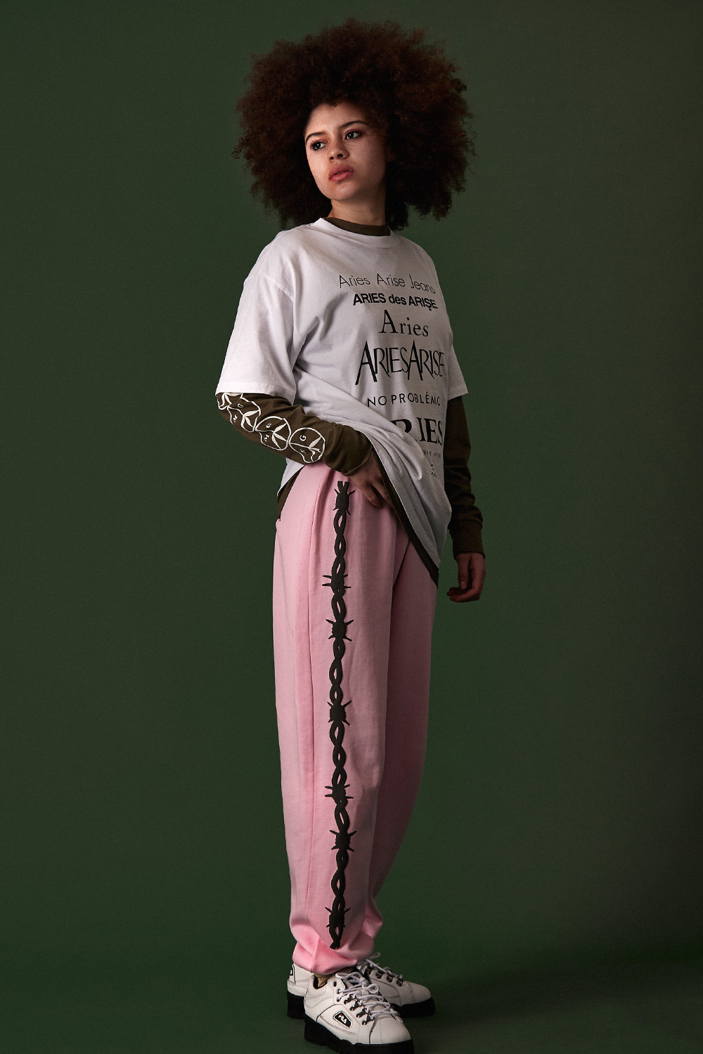 PINK_GREEN_ASHLEY_WILLIAMS_TROUSERS_2.jpg
