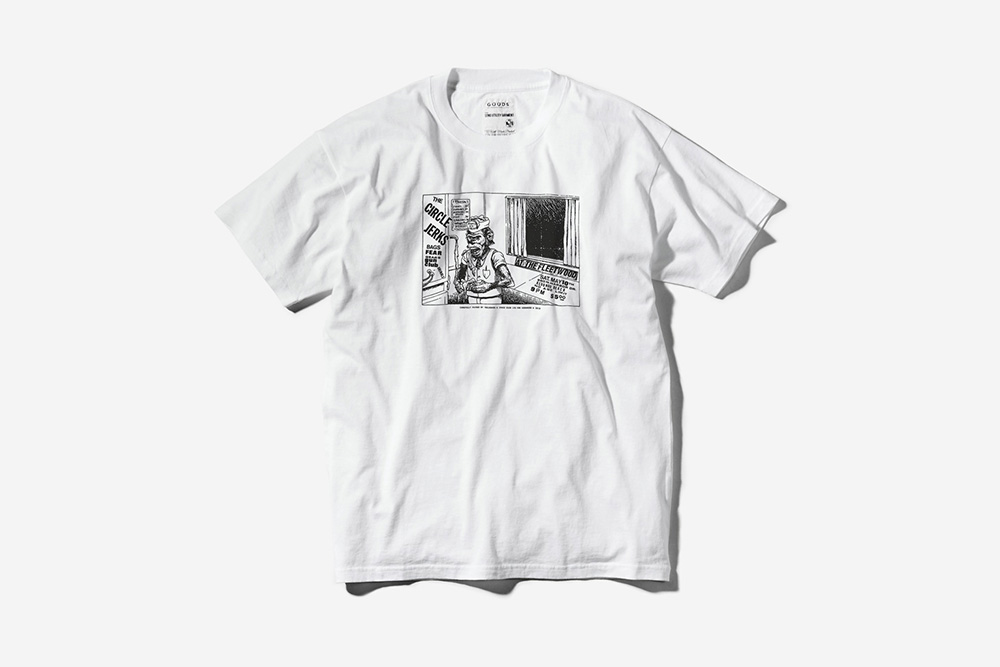 Goods-by-Goodhood-TEEJERKER.jpg