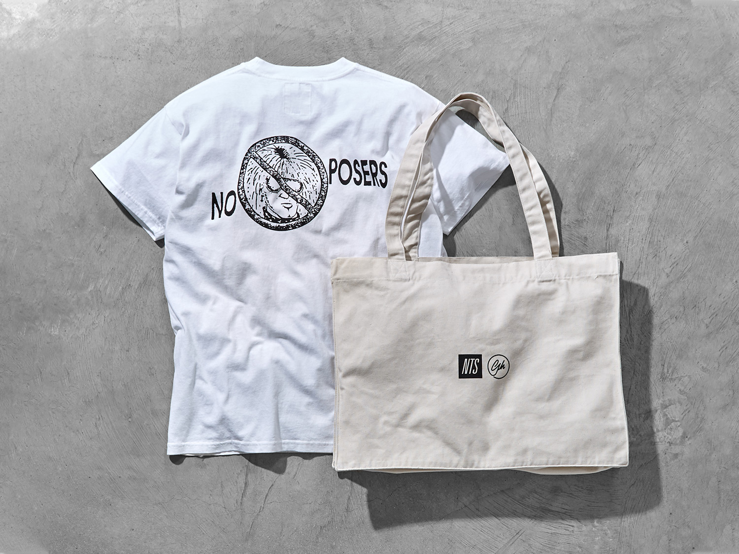 Goods-by-Goodhood-NTS-SS19.jpg