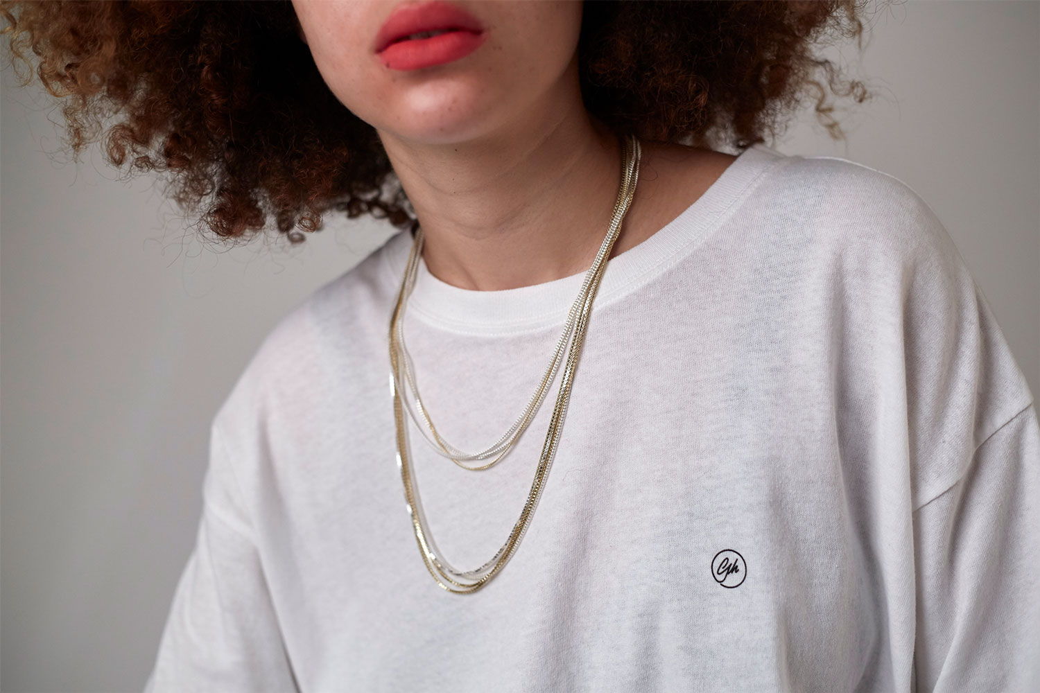 Goods by Goodhood Jewellery