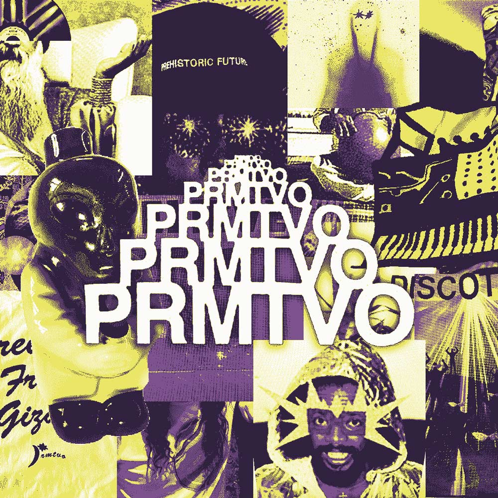 10 QUESTIONS WITH PRMTVO