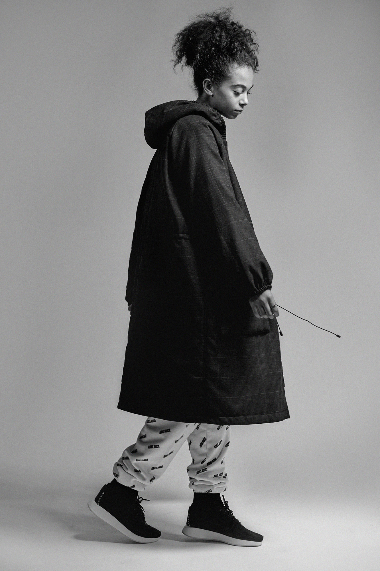 DARKEST LIGHT WOMENS EDIT GOODHOOD