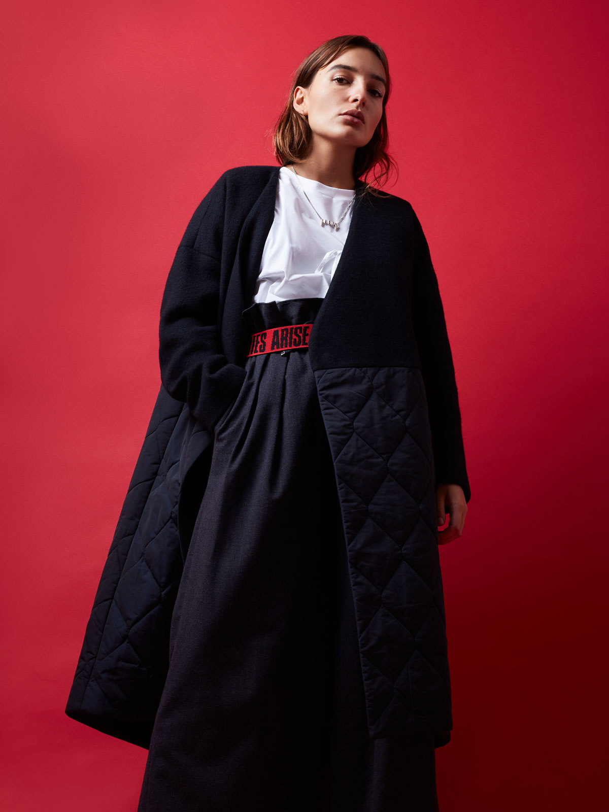 COAT-FEATURE_AW18_GOODHOOD_ENFOLD_01.jpg
