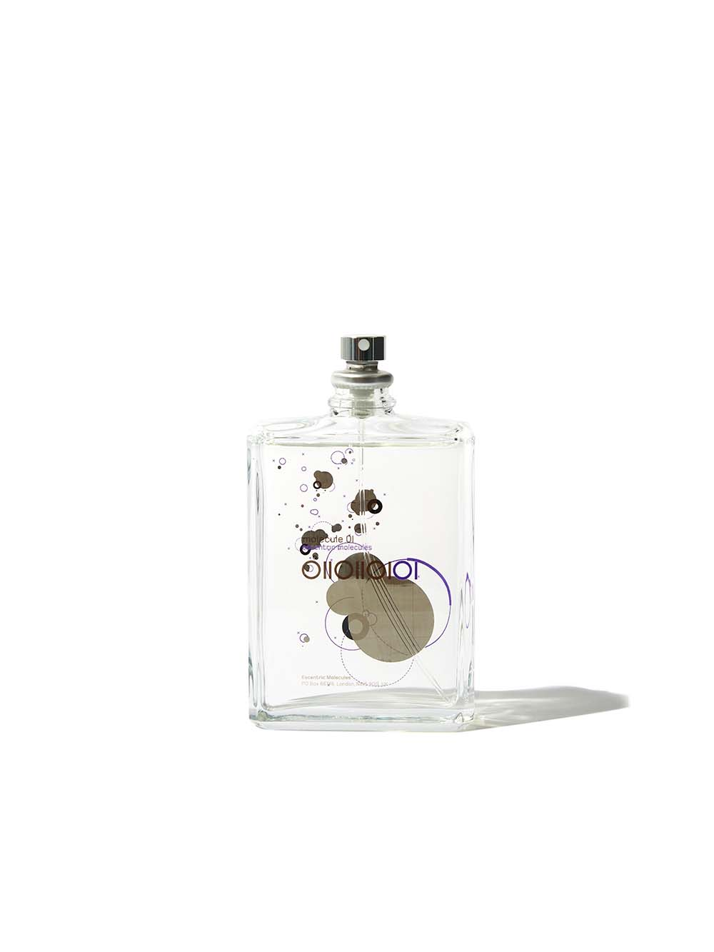 A_Very_Good_Christmas_Guide-Goodhood-2018-Signpost_Fragrance.jpg