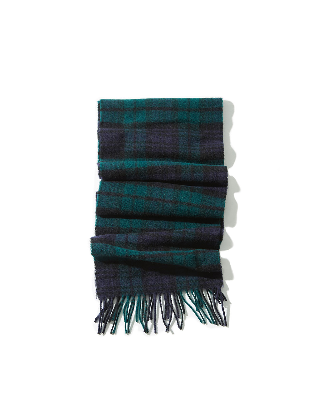 A_Very_Good_Christmas_Guide-Goodhood-2018_Scarves.jpg