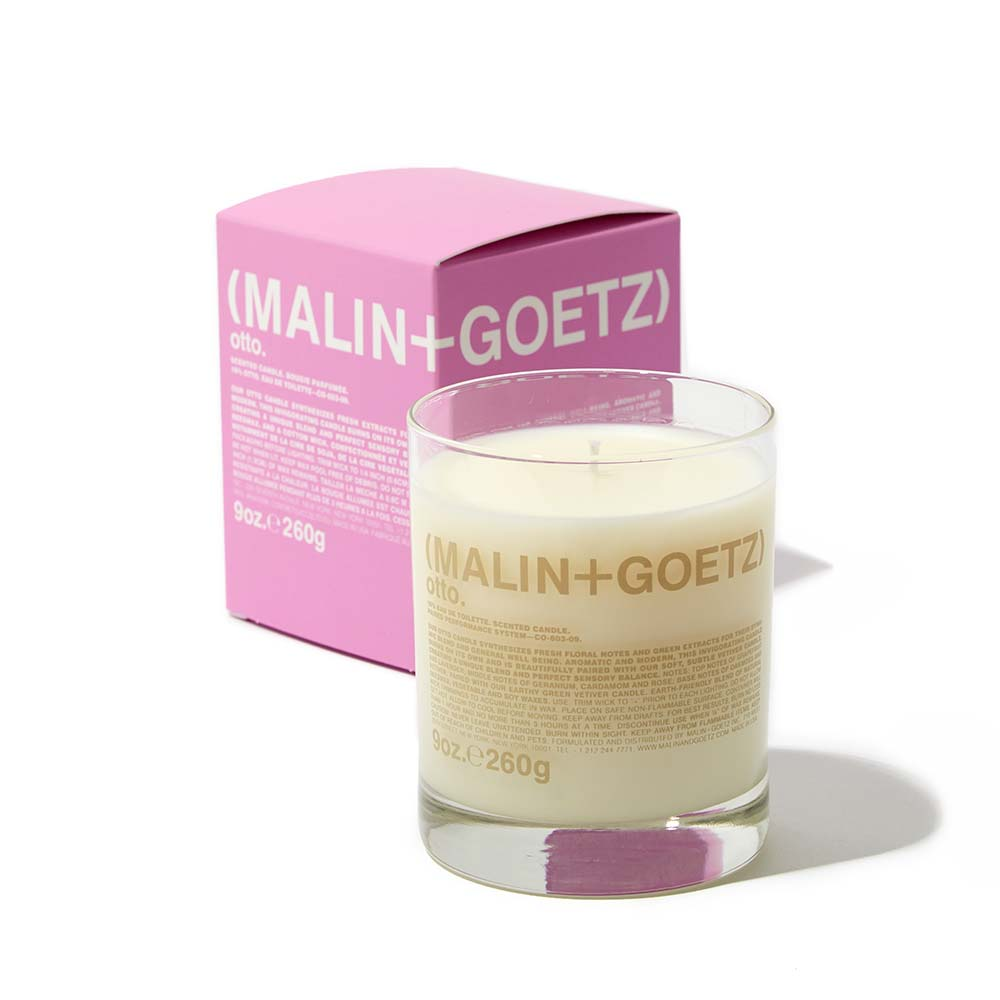 Malin + Goetz Interview | Goodhood