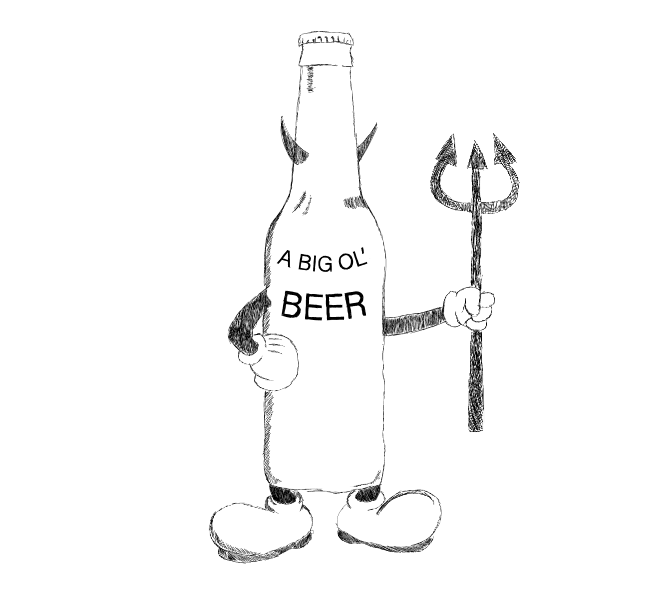 Beer_Think_Zine_Goodhood_V1.png