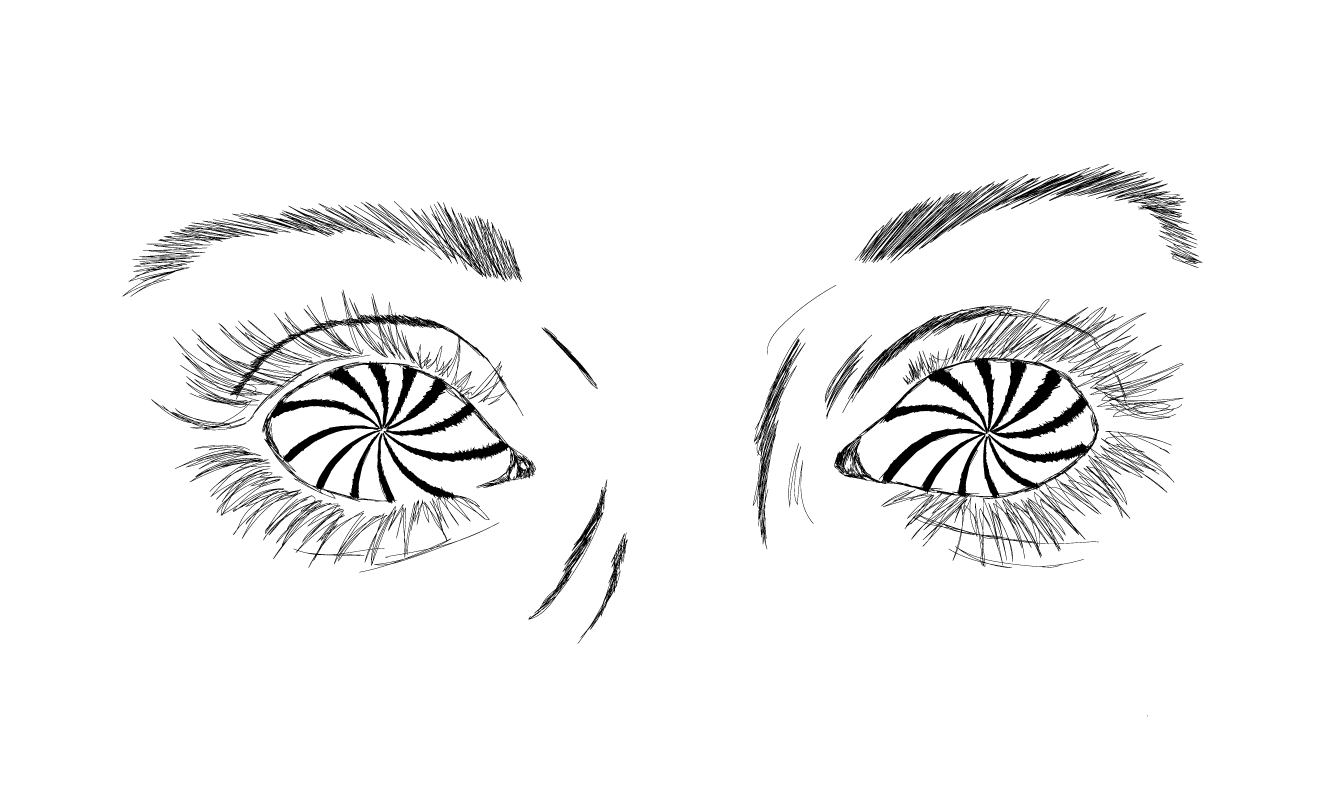 Eyes_Think_Zine_Goodhood_V1.png