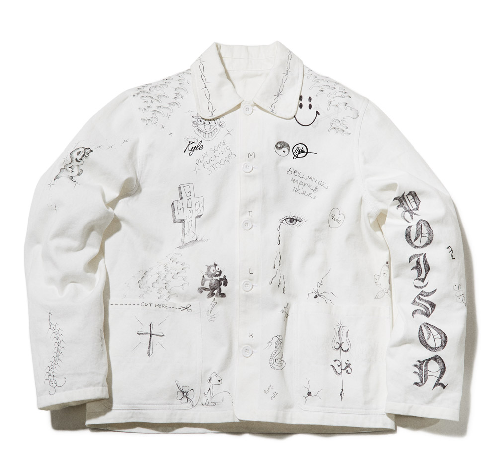 GOODHOOD-ZINE_AW18_GOODHOOD-Jacket_03.jpg