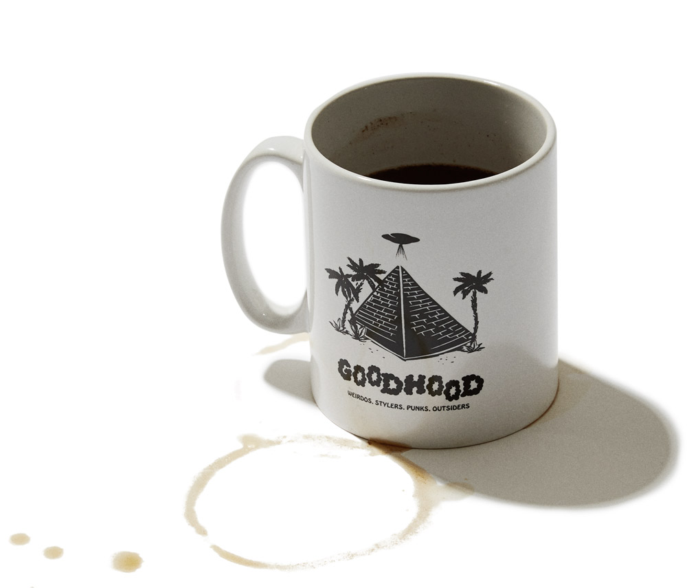 GOODHOOD-ZINE_AW18_GOODHOOD-Mug_01.jpg