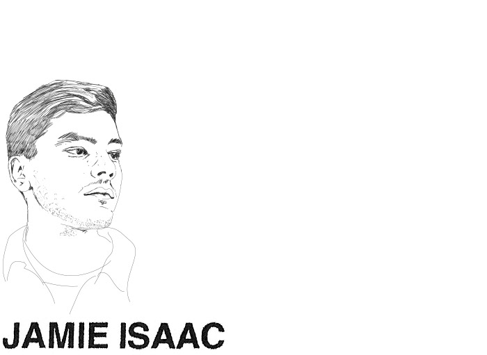 Jamie_Isaac_Profile_Goodhood_02.jpg