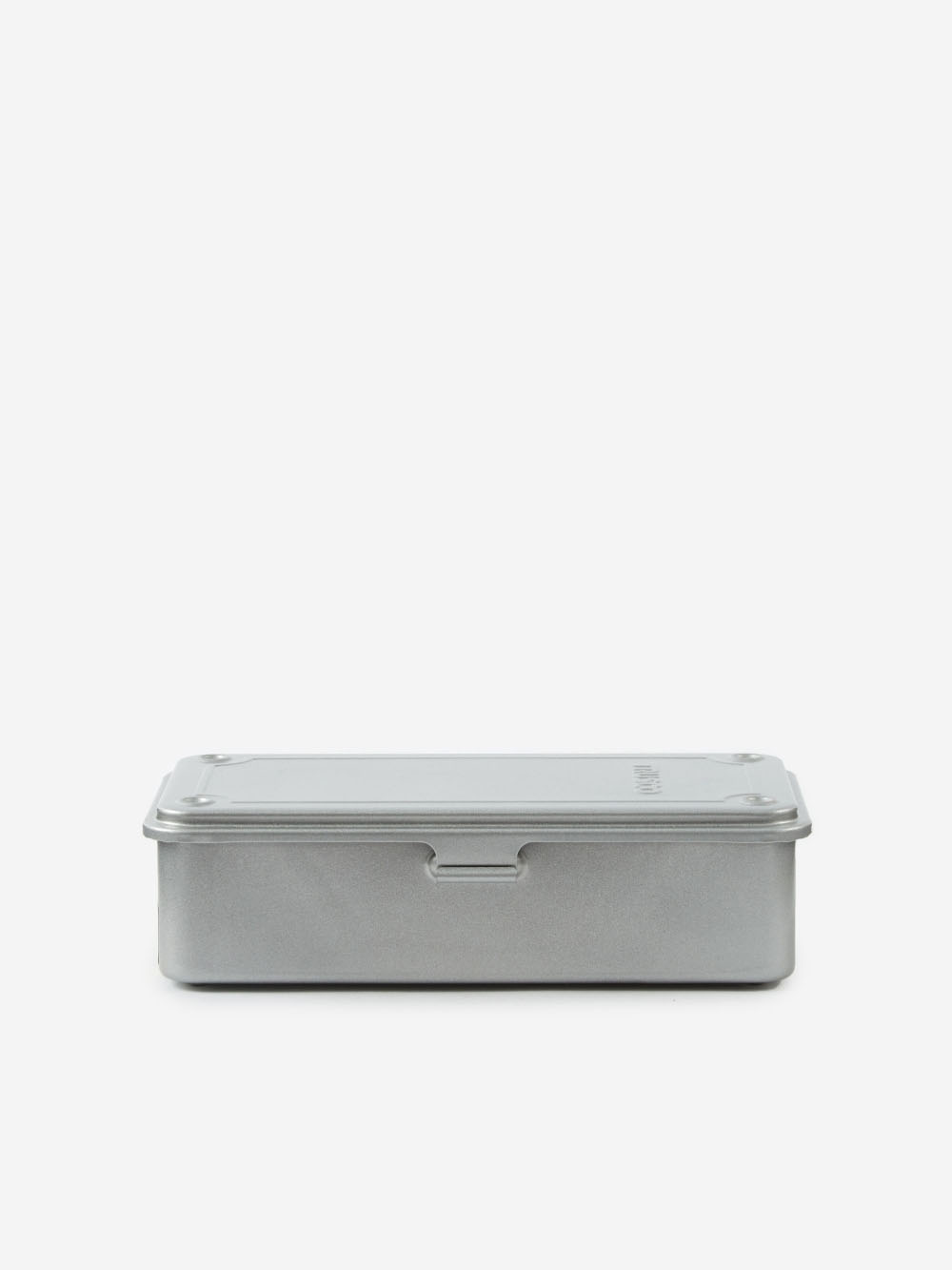 Storage | Goodhood