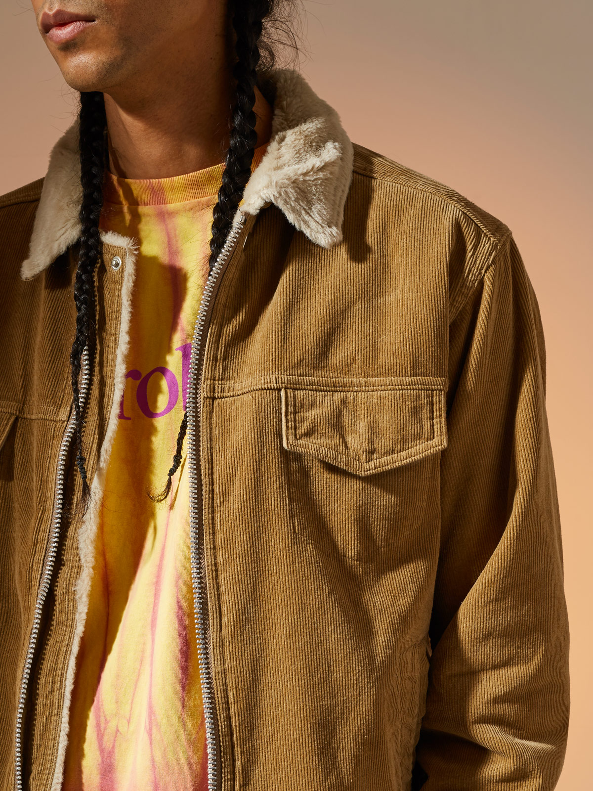 Insider Style Spring 2019 | Goodhood