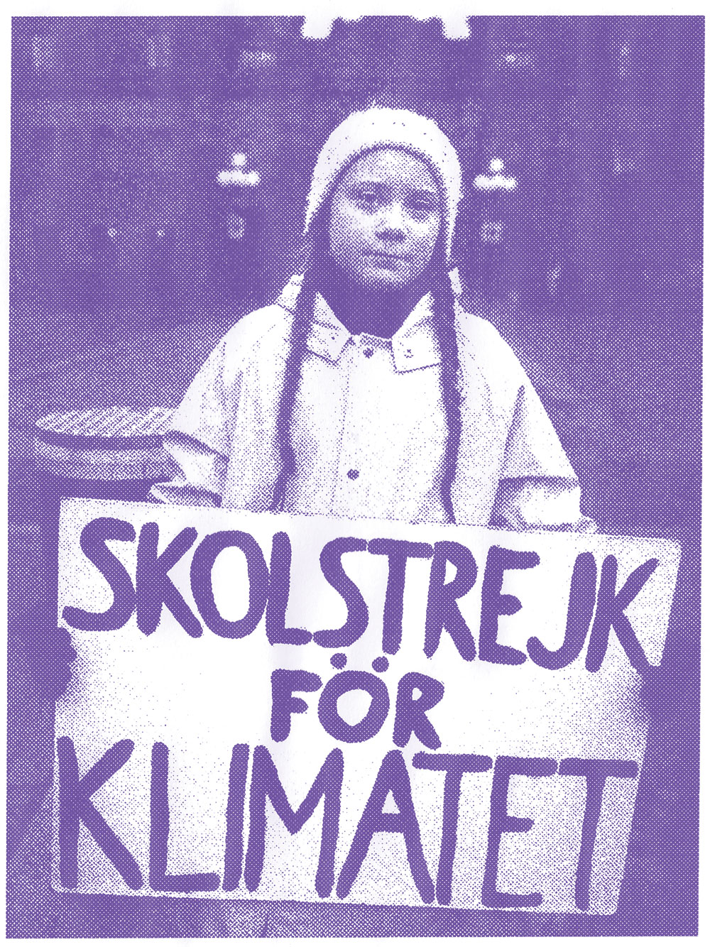 International_Womens_Day-Greta_Thunberg_01.jpg