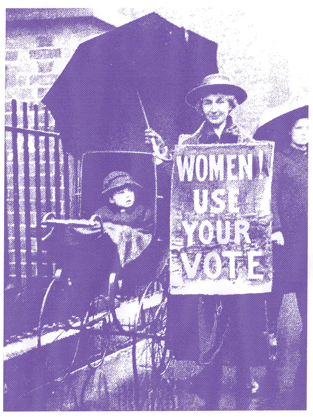 International_Womens_Day-Womens_Votes_01.jpg