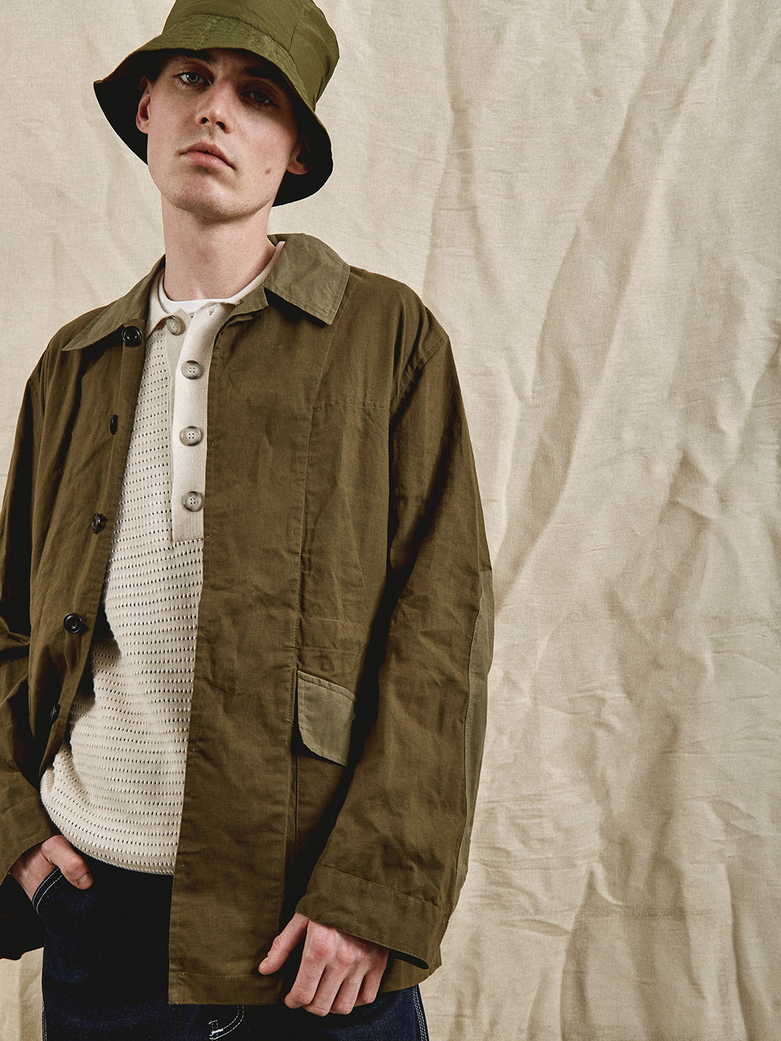Military_Edit_Goodhood_SS19-03.jpg