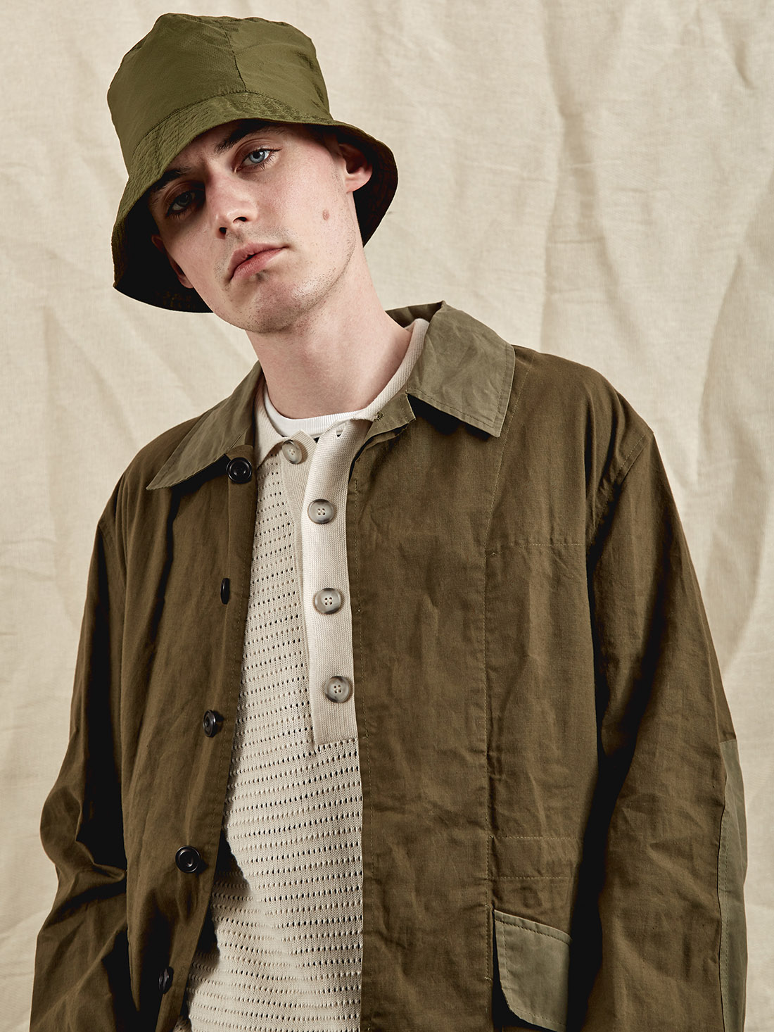 Military_Edit_Goodhood_SS19-011.jpg