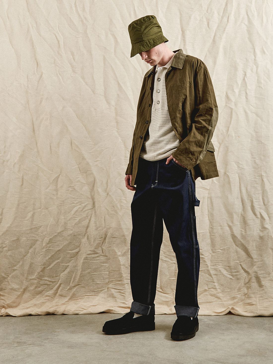 Military_Edit_Goodhood_SS19-05.jpg