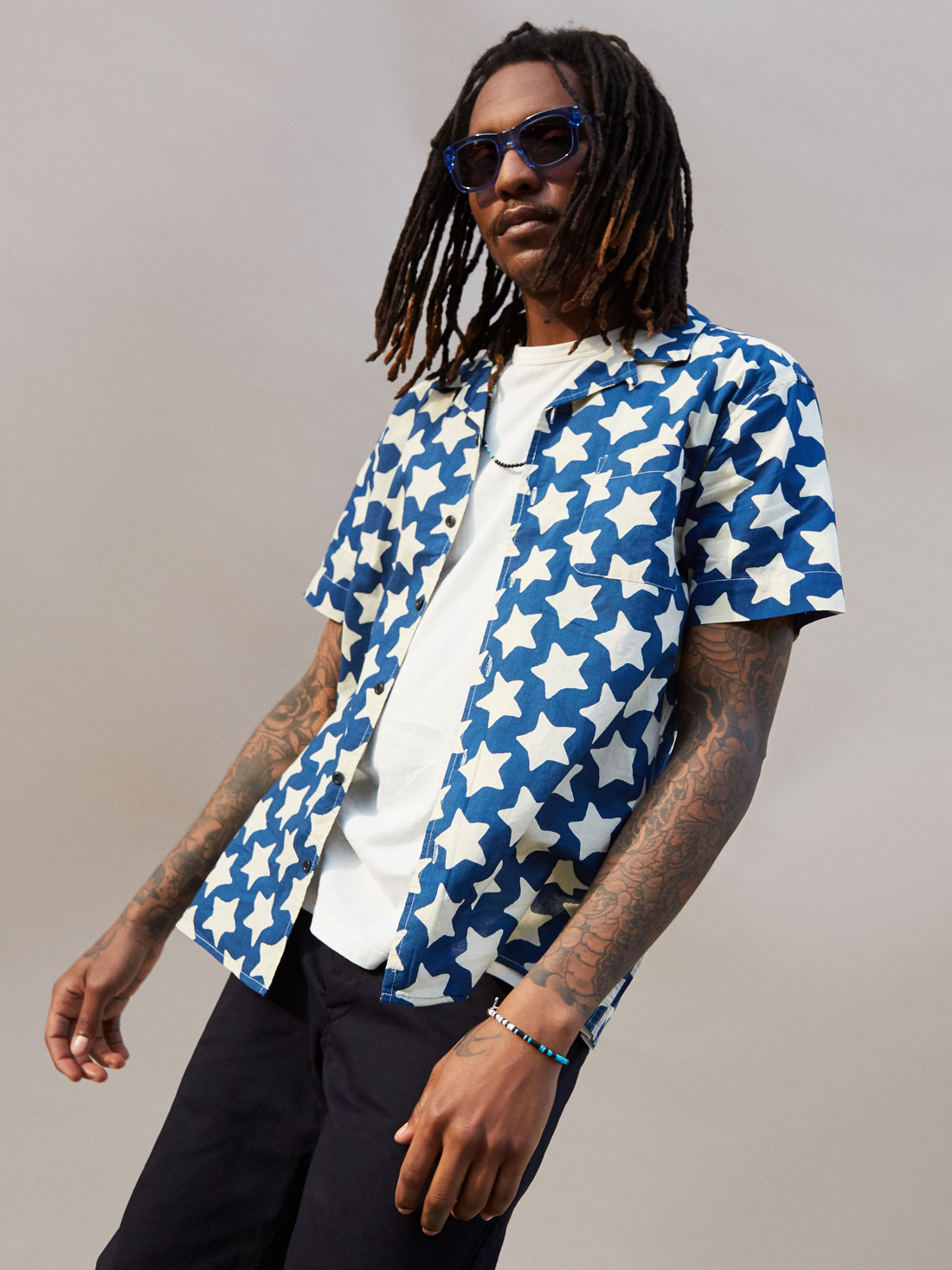 Short Sleeve Shirts | Goodhood