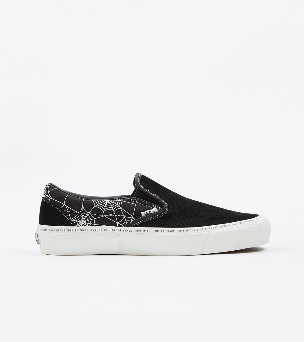 VANS_GH_SLIP-ON-LX-BLACK.jpg