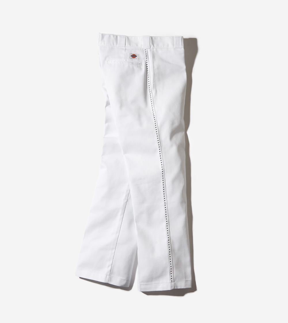 GOODHOOD-X-DICKIES_LEAD_SS19_GOODHOOD_White.jpg