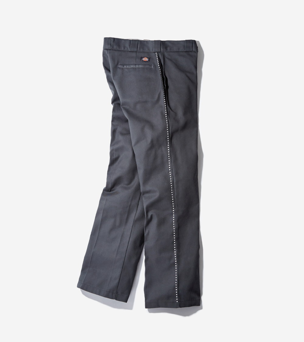 GOODHOOD-X-DICKIES_LEAD_SS19_GOODHOOD_4346_V2.jpg