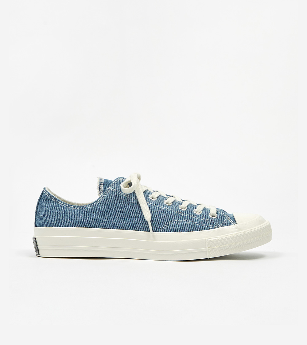 CONVERSE-CHUCK-RENEW-OX-MEDIUM-DENIM-EGRET.jpg