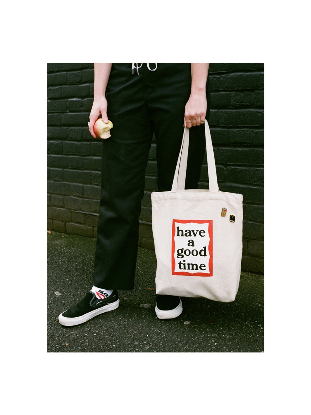 Goodhood Now Vol.14  | Goodhood