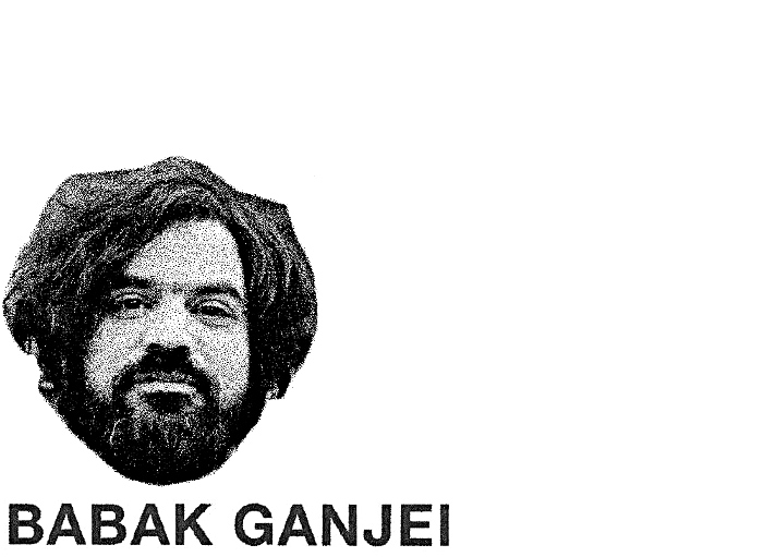 Babak_Ganjei_Profile_Goodhood_01.jpg