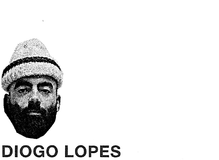 Diogo_Lopes_Profile_Goodhood_01.jpg