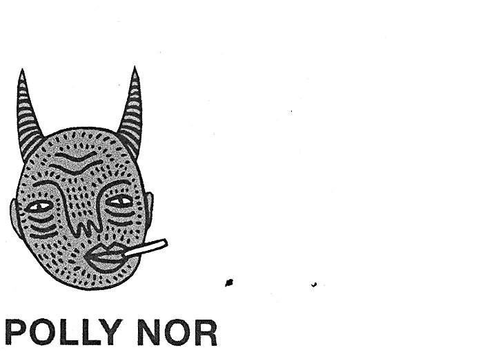 Polly_Nor_Profile_Goodhood_02.jpg