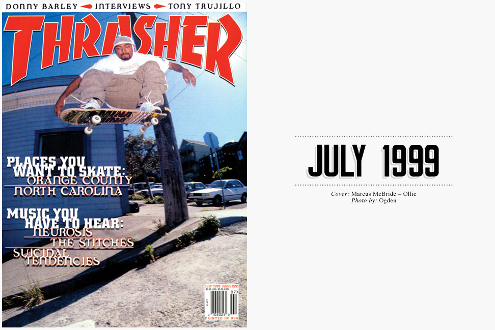 THRASHER_FEATURE_JULY_1999_update.jpg