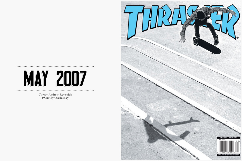 THRASHER_FEATURE_MAY_2007.jpg