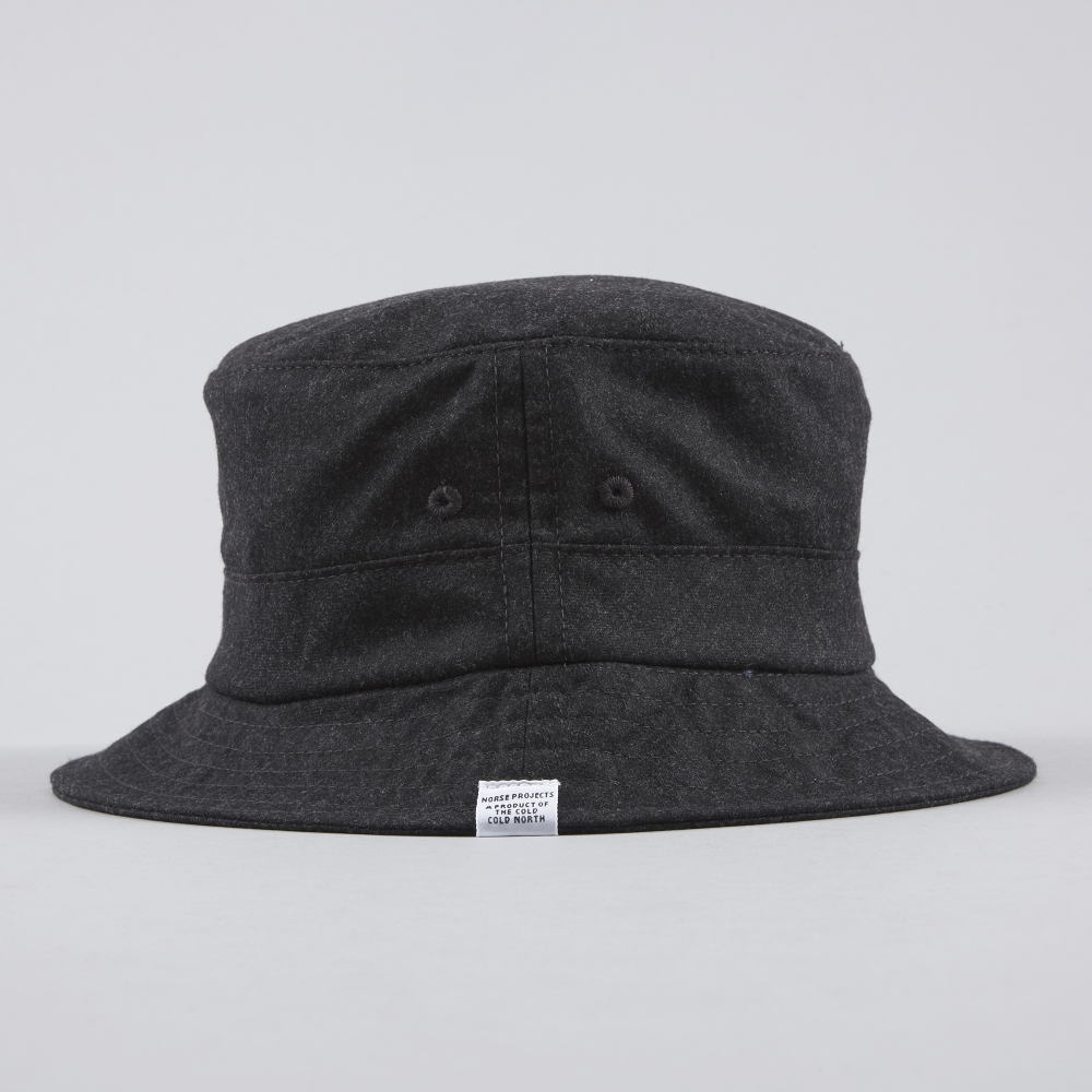 ACCESSORIES - Hats Norse Projects 8675ebFM